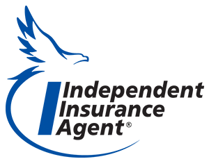 Independent Insurance Agents Association of North Carolina - Member