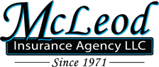 McLeod Insurance Agency