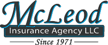 mcleod_insurance_logo_test
