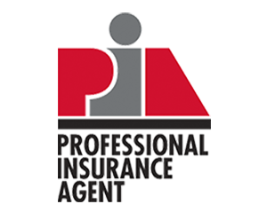 Professional Insurance Agents Associations of North Carolina - Member